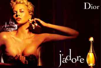 Publicidad-del-perfume-para-mujer-Jadore-de-Dior